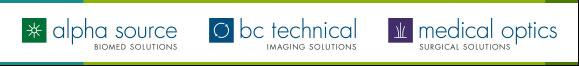 BC Technical Logo